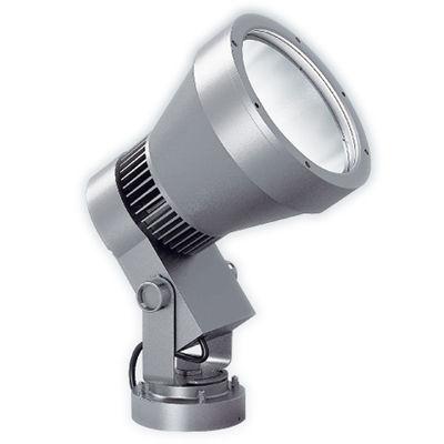 遠藤照明 LEDZ ARCHI series アウトドアスポットライト ERS4125S