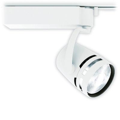 遠藤照明 LEDZ ARCHI series 生鮮食品用照明(スポットライト) ERS4476WA
