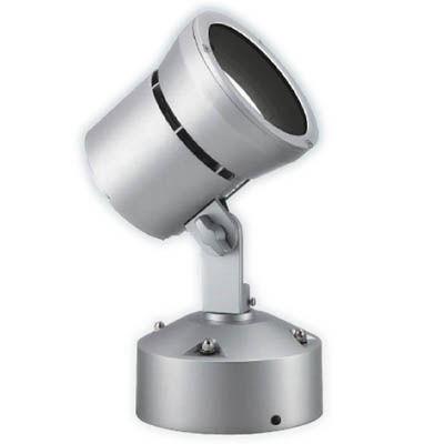 遠藤照明 LEDZ Rs series アウトドアスポットライト ERS3615S