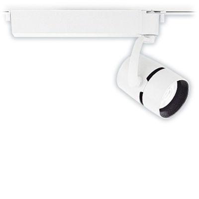 遠藤照明 LEDZ ARCHI series スポットライト ERS4373W