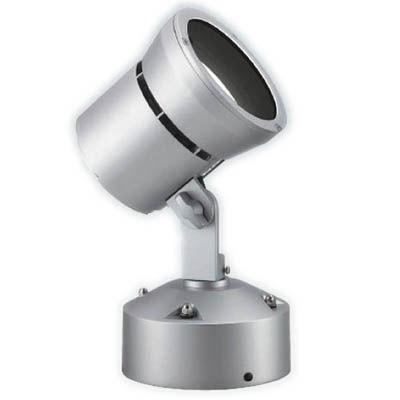 遠藤照明 LEDZ Rs series アウトドアスポットライト ERS3619S