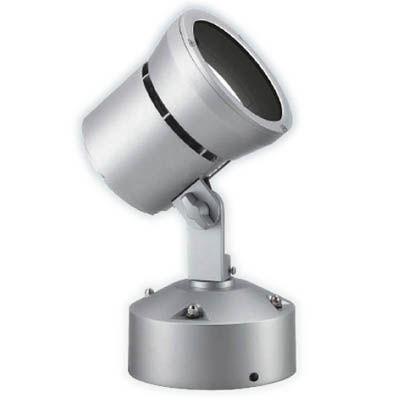 遠藤照明 LEDZ Rs series アウトドアスポットライト ERS3613S