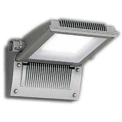 遠藤照明 LEDZ Mid Power/Ss series/LEDZ Ss series テクニカルブラケット/アウトドアテクニカルブラケット ERB6519S