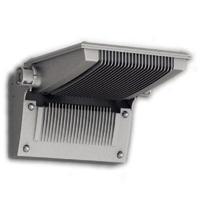 遠藤照明 LEDZ Mid Power/Ss series/LEDZ Ss series テクニカルブラケット/アウトドアテクニカルブラケット ERB6517S