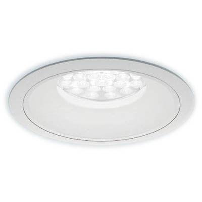 遠藤照明 LEDZ Rs series 軒下用ベースダウンライト ERD2057W