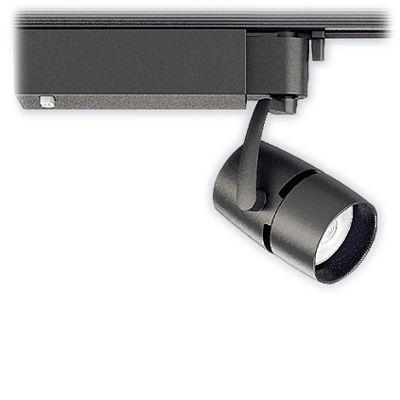 遠藤照明 LEDZ ARCHI series スポットライト ERS4878B