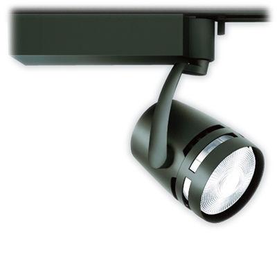 遠藤照明 LEDZ ARCHI series 生鮮食品用照明(スポットライト) ERS4471BA