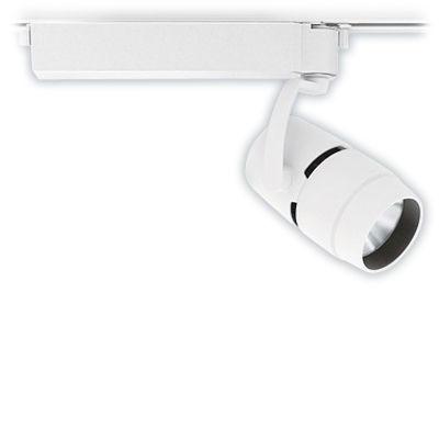 遠藤照明 LEDZ ARCHI series スポットライト ERS4318W