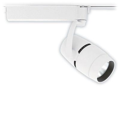 遠藤照明 LEDZ ARCHI series スポットライト ERS5134W