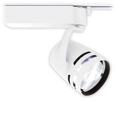 遠藤照明 LEDZ ARCHI series 生鮮食品用照明(スポットライト) ERS5013W
