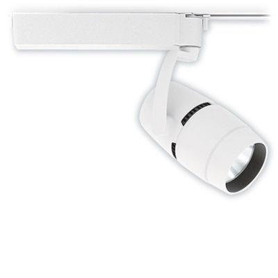 遠藤照明 LEDZ ARCHI series スポットライト ERS4429W