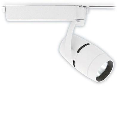 遠藤照明 LEDZ ARCHI series スポットライト ERS4444W