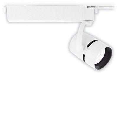 遠藤照明 LEDZ ARCHI series スポットライト ERS4376W