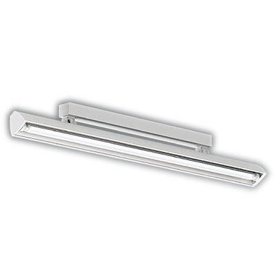 遠藤照明 LEDZ TUBE-Ss TYPE series/LEDZ SCHOOL Light series ウォッシュスポットライト(直付タイプ)/黒板灯 ERK9074W