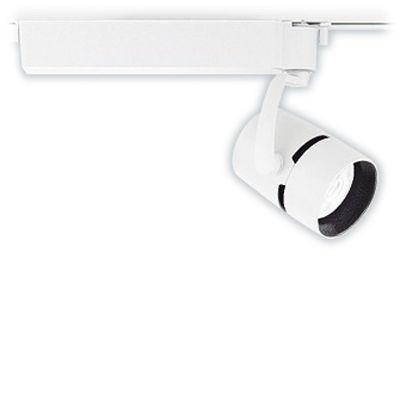 遠藤照明 LEDZ ARCHI series スポットライト ERS4378W