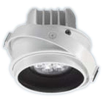 遠藤照明 LEDZ MOVING GYRO SYSTEM ムービングジャイロシステム ERS3697WA