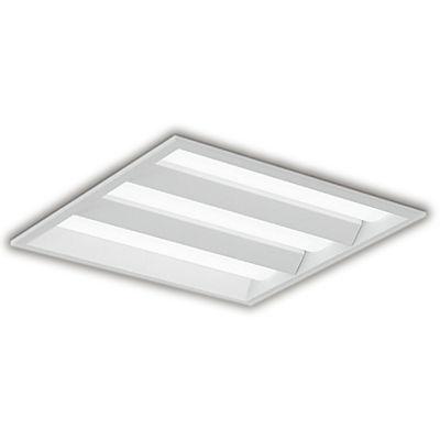 遠藤照明 LEDZ SD series スクエアベースライト 下面開放形 ERK9767W