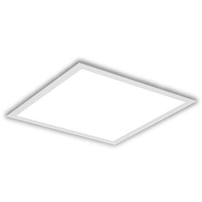 遠藤照明 LEDZ 調光調色シリーズ 調光調色LEDスクエアベースライト 下面乳白パネル形 ERK9873W【納期目安:1ヶ月】