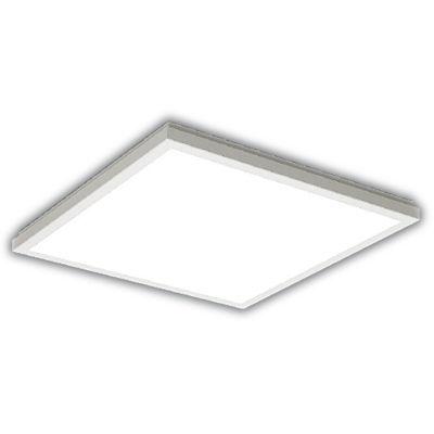 遠藤照明 LEDZ FLAT BASE series スクエアベースライト 下面乳白パネル形 ERK9882W