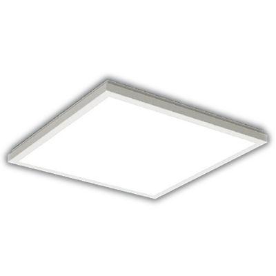 遠藤照明 LEDZ FLAT BASE series スクエアベースライト 下面乳白パネル形 ERK9886W