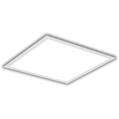遠藤照明 LEDZ FLAT BASE series スクエアベースライト 下面乳白パネル形 ERK9892W