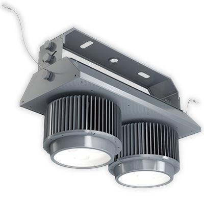 遠藤照明 LEDZ HIGH-BAY series 高天井用直付ベースライト ERG5418S