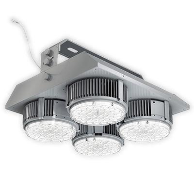 遠藤照明 LEDZ HIGH-BAY series 高天井用直付多灯ベースライト ERG5411S