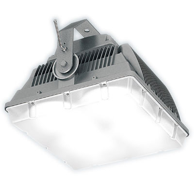遠藤照明 LEDZ HIGH-BAY series 防水・防塵高天井用ベースライト ERG5300S