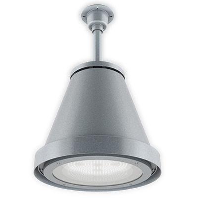 遠藤照明 LEDZ HIGH-BAY series シーリングペンダント ERG5393S