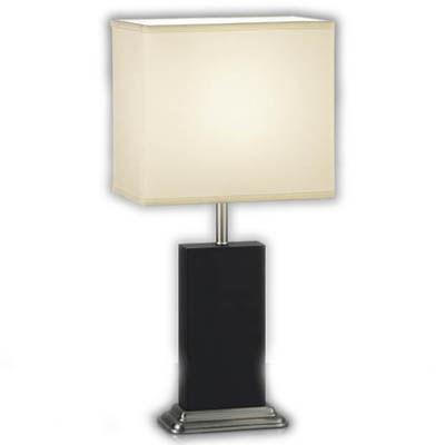 遠藤照明 スタンドライト〈LEDランプ付〉 ERF2020B