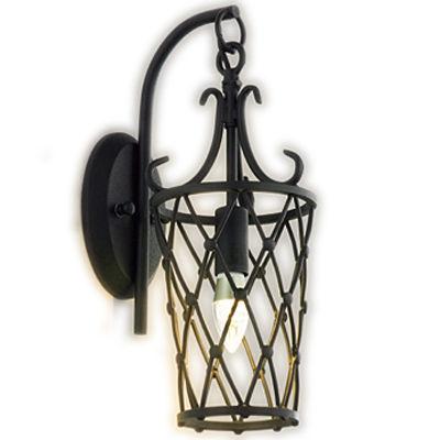 遠藤照明 ブラケットライト〈LEDランプ付〉 XRB1060X