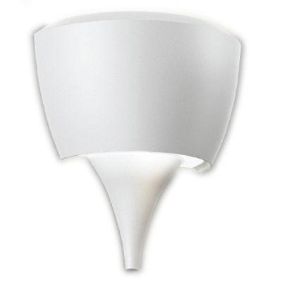 遠藤照明 ブラケットライト〈LEDランプ付〉 ERB6521W