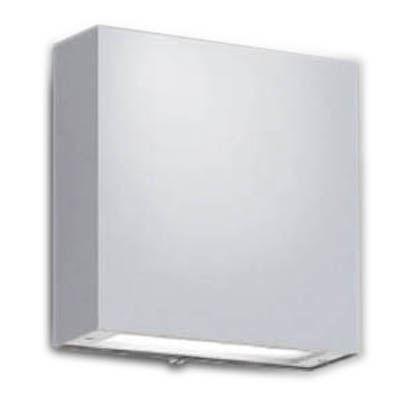 遠藤照明 アウトドア ブラケット〈LEDユニット付〉 ERB6045SA