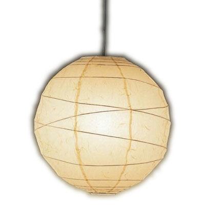 遠藤照明 ペンダントライト〈LEDランプ付〉 ERP7241N