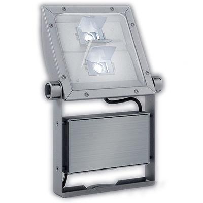 遠藤照明 LEDZ ARCHI series 9000TYPE看板灯- ERS5027S