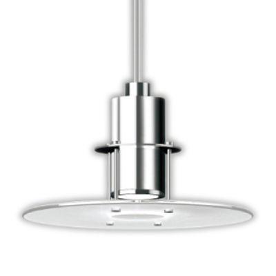 遠藤照明 ペンダントライト〈電源ユニット付〉 ERP7379F