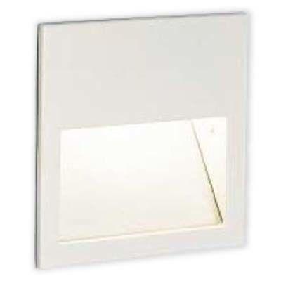 遠藤照明 ブラケットライト〈LEDユニット付〉 ERB6091WA