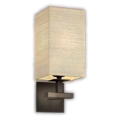 遠藤照明 ブラケットライト〈LEDランプ付〉 XRB1059U