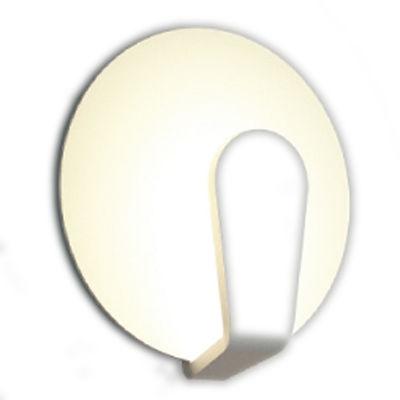 遠藤照明 ブラケットライト〈電源内蔵〉 ERB6492W