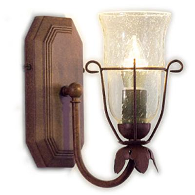 遠藤照明 ブラケットライト〈LEDランプ付〉 XRB1053U