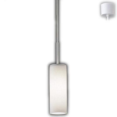 遠藤照明 ペンダントライト〈LEDランプ付〉 ERP7155M