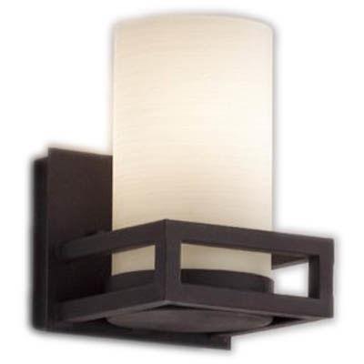遠藤照明 ブラケットライト〈LEDランプ付〉 ERB6371X