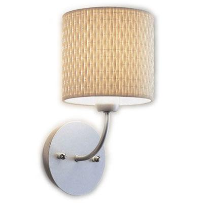 遠藤照明 ブラケットライト〈LEDランプ付〉 ERB6391W