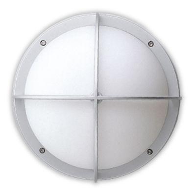 遠藤照明 アウトドア ブラケット〈LEDランプ付〉 ERB6433S
