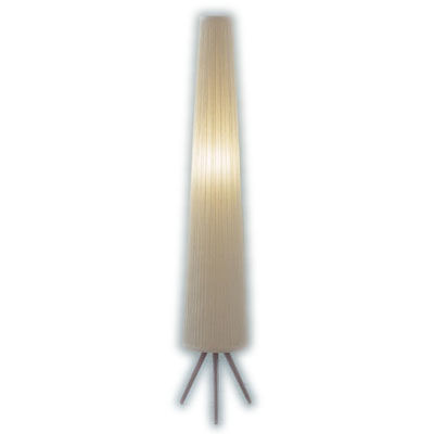 遠藤照明 スタンドライト〈LEDランプ付〉 XRF3015S
