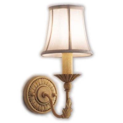 遠藤照明 ブラケットライト〈LEDランプ付〉 ERB6356X