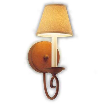 遠藤照明 ブラケットライト〈LEDランプ付〉 XRB1063U