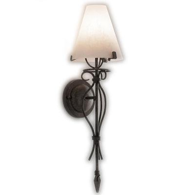 遠藤照明 ブラケットライト〈LEDランプ付〉 XRB1055X