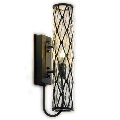 遠藤照明 ブラケットライト〈LEDランプ付〉 XRB1062X