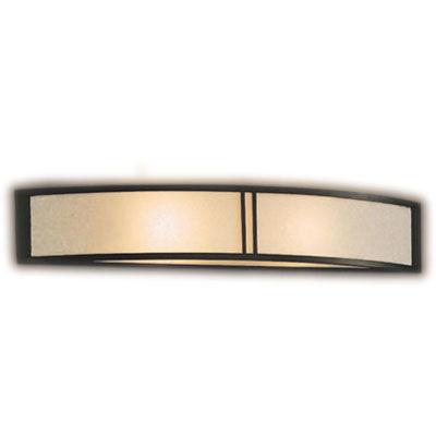 遠藤照明 ブラケットライト〈LEDランプ付〉 ERB6308B